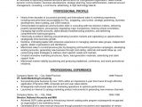 Sample Resume for Network Security Engineer Security Engineer Resume Sample Lovely Examples Resumes