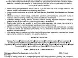 Sample Resume for Oil Field Worker top Oil Gas Resume Templates Samples