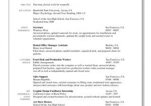 Sample Resume for Older Job Seekers Job Seekers Resumes Cv Template Templates Franklinfire Co