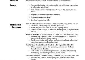 Sample Resume for Older Job Seekers Resume Resume Writing Resume Writing Approaches for Older