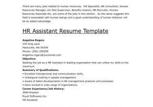Sample Resume for Older Job Seekers Resumes Of Job Seekers Www Hooperswar Com Exaple