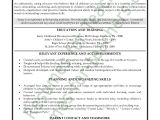 Sample Resume for Paraprofessional Position Paraprofessional Resume Amusing Paraprofessional Resume