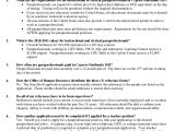 Sample Resume for Paraprofessional Position Paraprofessional Resume Sample Resume Ideas