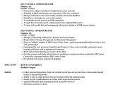 Sample Resume for Payroll assistant Hr Payroll Administrator Resume Samples Velvet Jobs