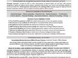 Sample Resume for Police Officer with No Experience Police Officer Resume Examples No Experience if You Want
