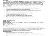 Sample Resume for Qtp Automation Testing Free Download Sample Sample Resume Qtp Automation Testing