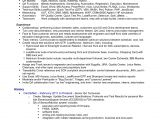 Sample Resume for Quality Analyst In Bpo Quality Analyst Resume Printable Planner Template