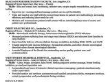 Sample Resume for Registered Nurse Position Registered Nurse Rn Resume Sample Tips Resume Companion