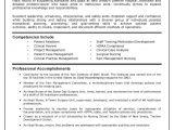 Sample Resume for Registered Nurse Position Sample Resume for Rn Position Resume Resume Examples