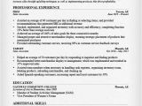 Sample Resume for Sales associate and Customer Service Retail Sales associate Resume Sample Writing Guide Rg