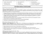 Sample Resume for Sales associate and Customer Service Sample Resume Customer Service Sales associate Krida Info