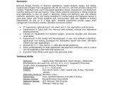 Sample Resume for Sap Abap 1 Year Of Experience Sample Resume for Sap Abap 1 Year Of Experience Elegant