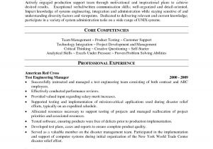 Sample Resume for software Tester 2 Years Experience Sample Experience Resume format Lovely software Testing