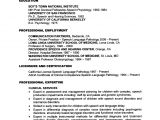 Sample Resume for Speech Language Pathologist Cover Letter for Speech Language Pathologist assistant