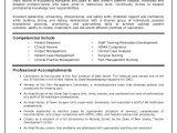Sample Resume for Staff Nurse Position Example Nursing Nurse Resume