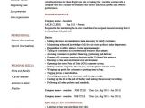 Sample Resume for Store Clerk Sales Clerk Resume Example Sample Cash Handling Cv