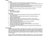Sample Resume for Subway Sandwich Artist Sample Resume for Subway Sandwich Artist Awesome Download