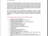 Sample Resume for System Administrator Fresher Fresh Jobs and Free Resume Samples for Jobs Resumes for