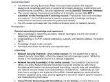 Sample Resume for System Administrator Fresher System Administrator Resume format for Fresher Resume Ideas