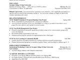 Sample Resume for Teaching Profession for Freshers Fresher Teacher Resume Best Letter Sample