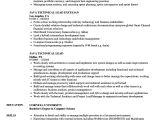 Sample Resume for Technical Lead Java Technical Lead Resume Samples Velvet Jobs