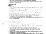 Sample Resume for Technical Lead Technical Lead Resume Samples Velvet Jobs