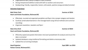 Sample Resume for Tutoring Position Tutor Resume Sample Project Scope Template