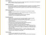 Sample Resume for Web Designer Fresher 12 Awesome Sample Resume for Graphic Designer Fresher