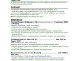 Sample Resume for Web Designer Fresher 46 Modern Resume Templates Pdf Doc Psd Free