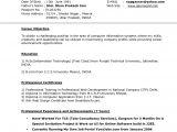 Sample Resume for Web Designer Fresher Sample Resume for Web Designer Fresher Resume Ideas