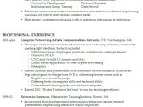 Sample Resume for Working Students with No Work Experience Resume for High School Student with No Work Experience Job