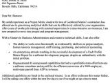 Sample Resume for Zookeeper Zookeeper Cover Letter Sample Sample Zoo Keeper Cover Letter