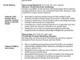 Sample Resume for Zoologist Zoology Resume Examples Resume Templates