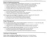Sample Resume for Zs associates 10 11 Sales associate Sample Resume Lascazuelasphilly Com