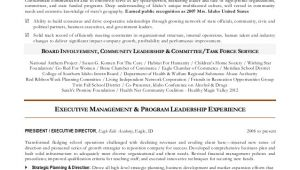 Sample Resume for Zs associates Sample Resume for Zs associates Sample Resume