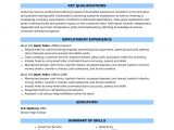 Sample Resume format for Job Application with Experience Sample Of Bank Teller Resume with No Experience Http