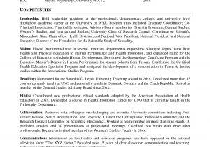 Sample Resume format for Zoology Freshers Resume format for Zoology Lecturer Resume format