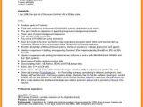 Sample Resume format Word File 5 Cv format Word File Download theorynpractice