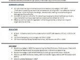Sample Resume format Word File Cv format In Word File Sample Template Ofbeautiful