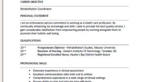 Sample Resume New Zealand Style New Zealand Resume Templates Resume Examples Resume