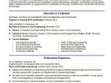 Sample Resume Of A Civil Engineer 20 Civil Engineer Resume Templates Pdf Doc Free