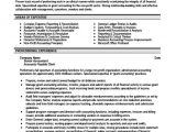 Sample Resume Of A Cpa Cpa Resume Sample Musiccityspiritsandcocktail Com