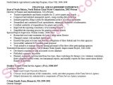 Sample Resume Of A Cpa Resume for A Certified Public Accountant Cpa Susan