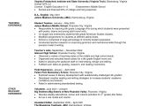 Sample Resume Of A Teacher In High School Art Teacher Resume Examples Sample Secondary Teacher