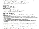 Sample Resume Of A Teacher In High School Combination Resume Example High School English Teacher