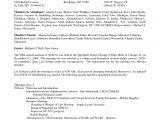 Sample Resume Of Caregiver for Elderly Caregiver Resume Description Bongdaao Com