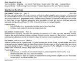 Sample Resume Of Civil Engineering Fresher Civil Engineer Sample Resume Elegant Civil Engineering