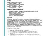 Sample Resume Of Civil Engineering Fresher Civil Engineering Resume Samples for Freshers Pdf