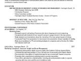 Sample Resume Of Entrepreneur Entrepreneur Resume Sample Best Professional Resumes
