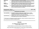 Sample Resume Of Entrepreneur former Business Owner Resume Sample